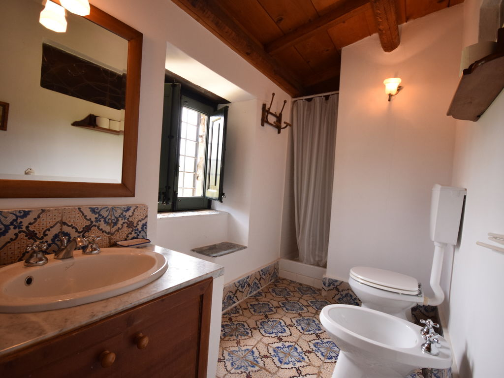 Holiday house Lavanda (494246), Collesano, Palermo, Sicily, Italy, picture 20