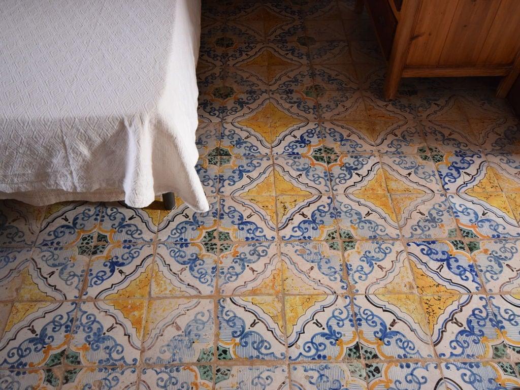 Holiday house Lavanda (494246), Collesano, Palermo, Sicily, Italy, picture 34