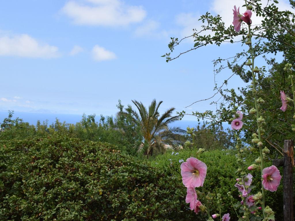 Holiday house Lavanda (494246), Collesano, Palermo, Sicily, Italy, picture 32