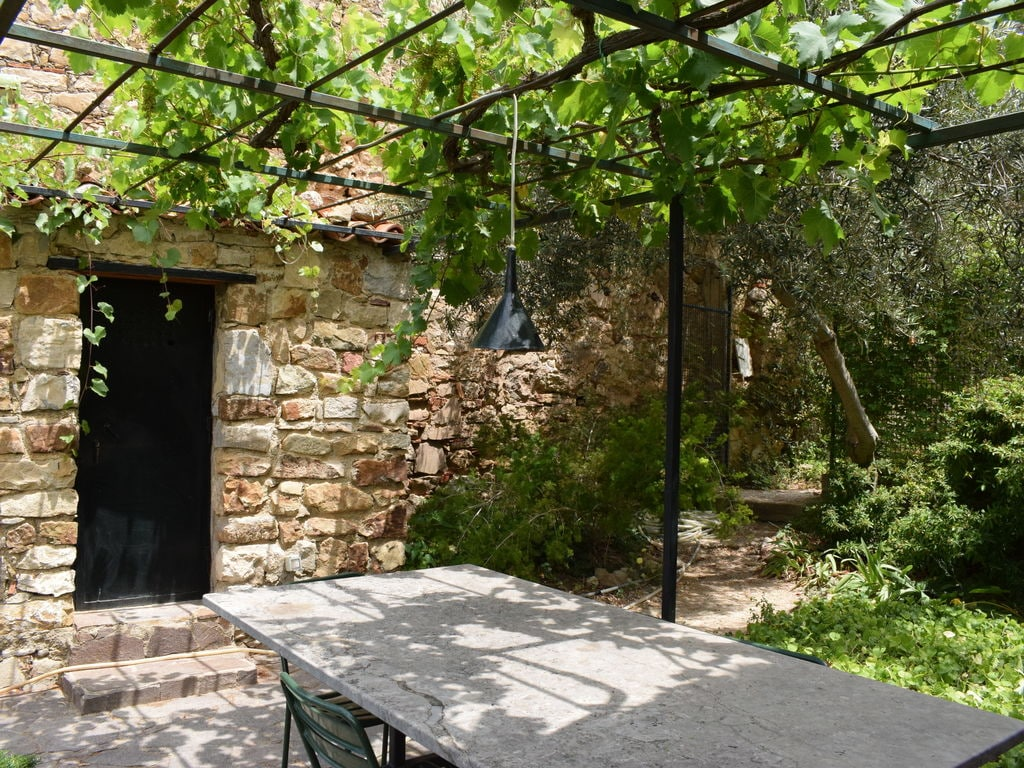 Holiday house Lavanda (494246), Collesano, Palermo, Sicily, Italy, picture 26