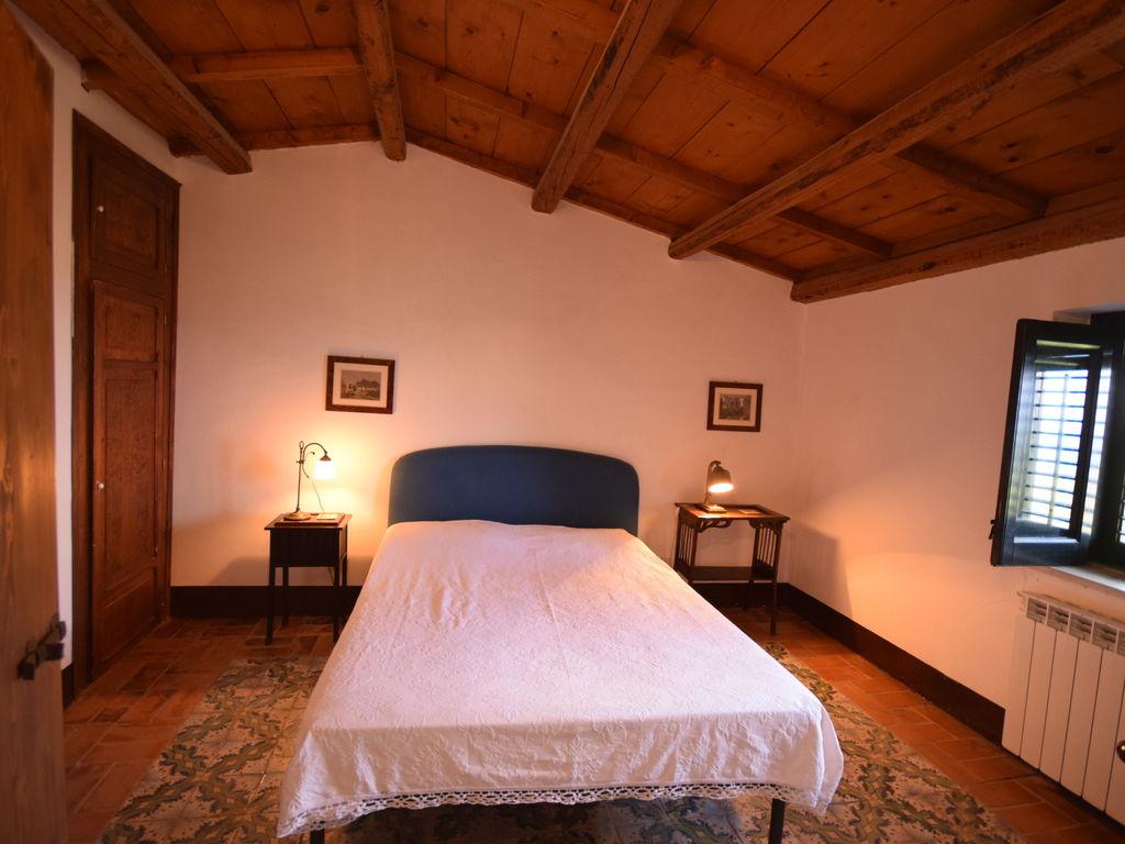 Holiday house Lavanda (494246), Collesano, Palermo, Sicily, Italy, picture 18