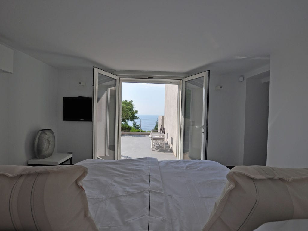 Ferienhaus Luxuriöse Villa in Roquebrune-sur-Argens mit Pool (493036), Les Issambres, Côte d'Azur, Provence - Alpen - Côte d'Azur, Frankreich, Bild 16