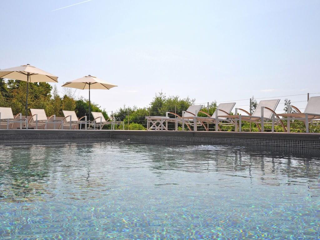 Ferienhaus Luxuriöse Villa in Roquebrune-sur-Argens mit Pool (493036), Les Issambres, Côte d'Azur, Provence - Alpen - Côte d'Azur, Frankreich, Bild 6