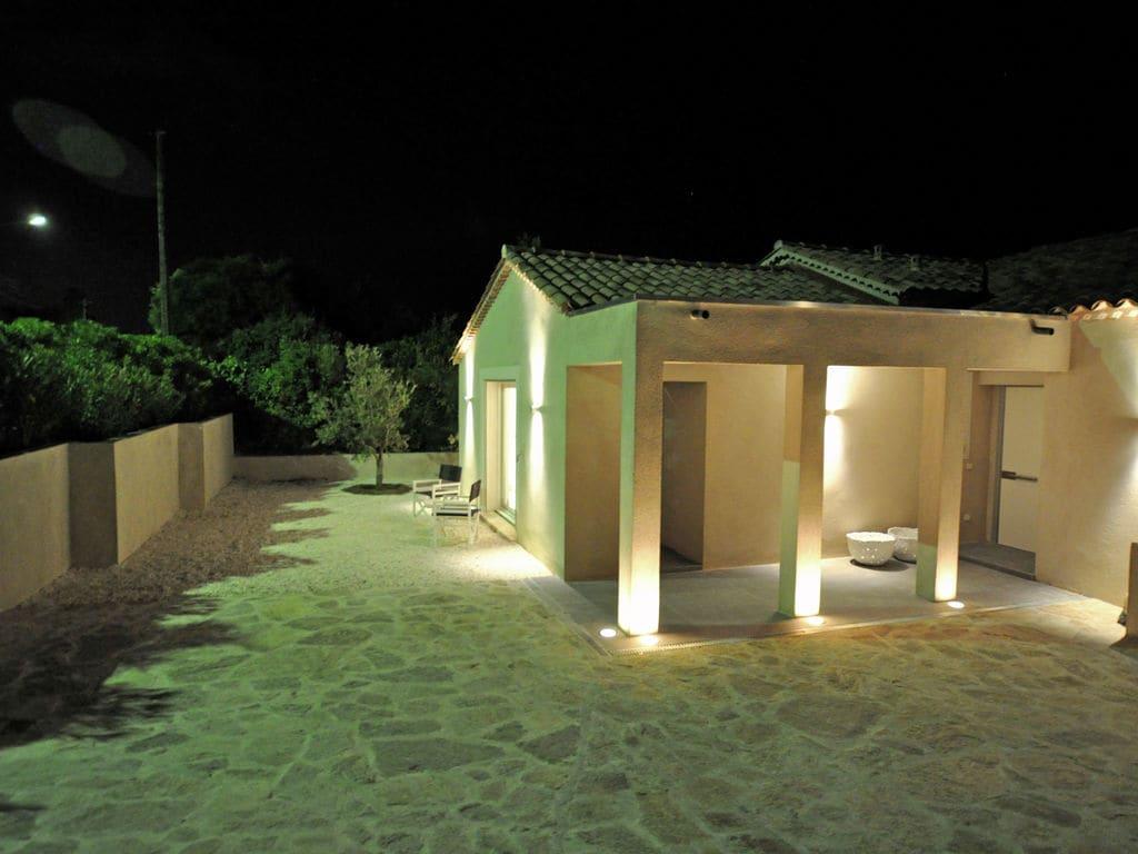 Ferienhaus Luxuriöse Villa in Roquebrune-sur-Argens mit Pool (493036), Les Issambres, Côte d'Azur, Provence - Alpen - Côte d'Azur, Frankreich, Bild 25