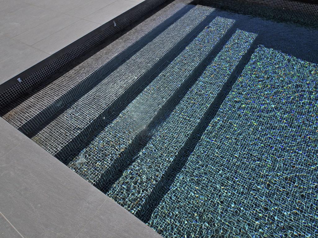 Ferienhaus Luxuriöse Villa in Roquebrune-sur-Argens mit Pool (493036), Les Issambres, Côte d'Azur, Provence - Alpen - Côte d'Azur, Frankreich, Bild 32
