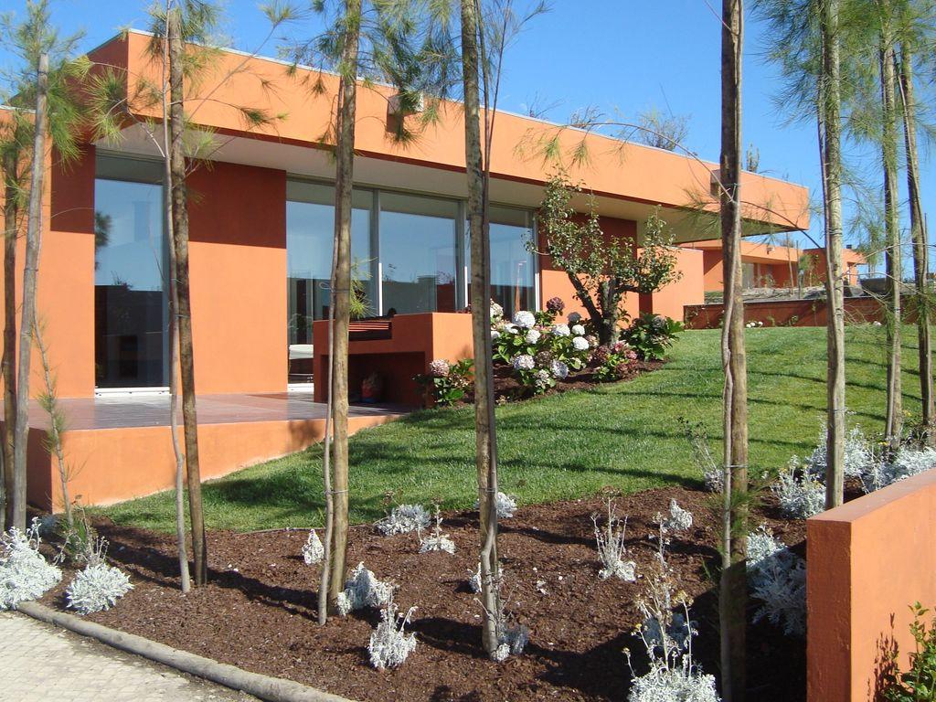 Ferienhaus Bom Sucesso (489441), Óbidos, Costa de Prata, Zentral-Portugal, Portugal, Bild 2