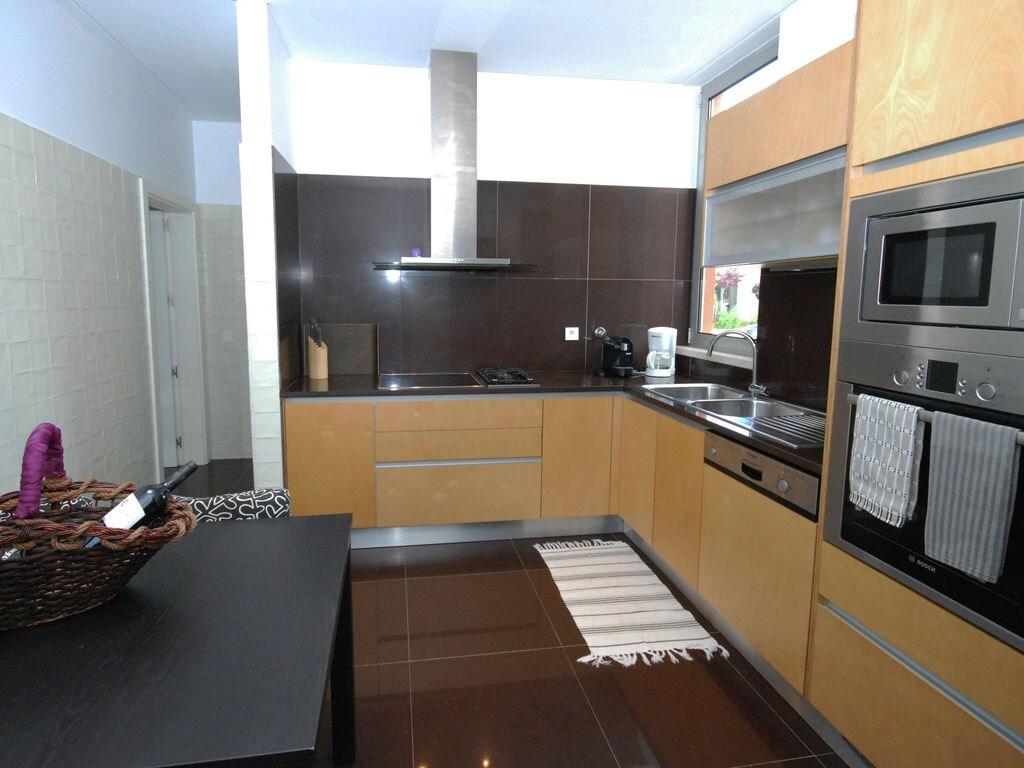 Ferienhaus Bom Sucesso (489441), Óbidos, Costa de Prata, Zentral-Portugal, Portugal, Bild 11