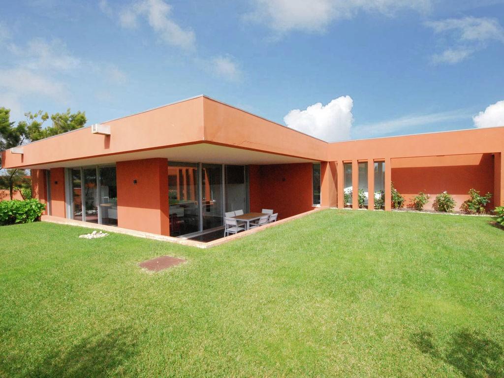 Ferienhaus Bom Sucesso (489441), Óbidos, Costa de Prata, Zentral-Portugal, Portugal, Bild 3