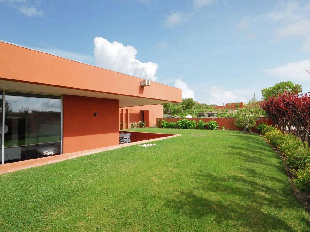 Ferienhaus Bom Sucesso (489441), Óbidos, Costa de Prata, Zentral-Portugal, Portugal, Bild 20
