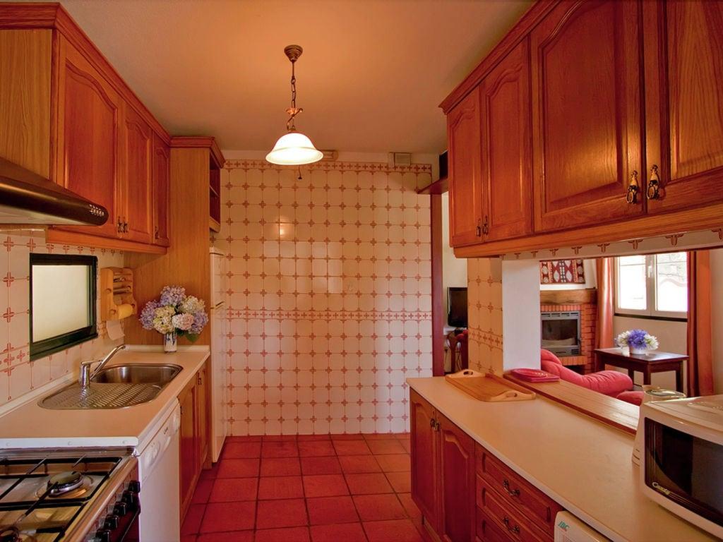 Ferienhaus Quinta das Colmeias Cottage (594276), Santa Cruz, , Madeira, Portugal, Bild 7