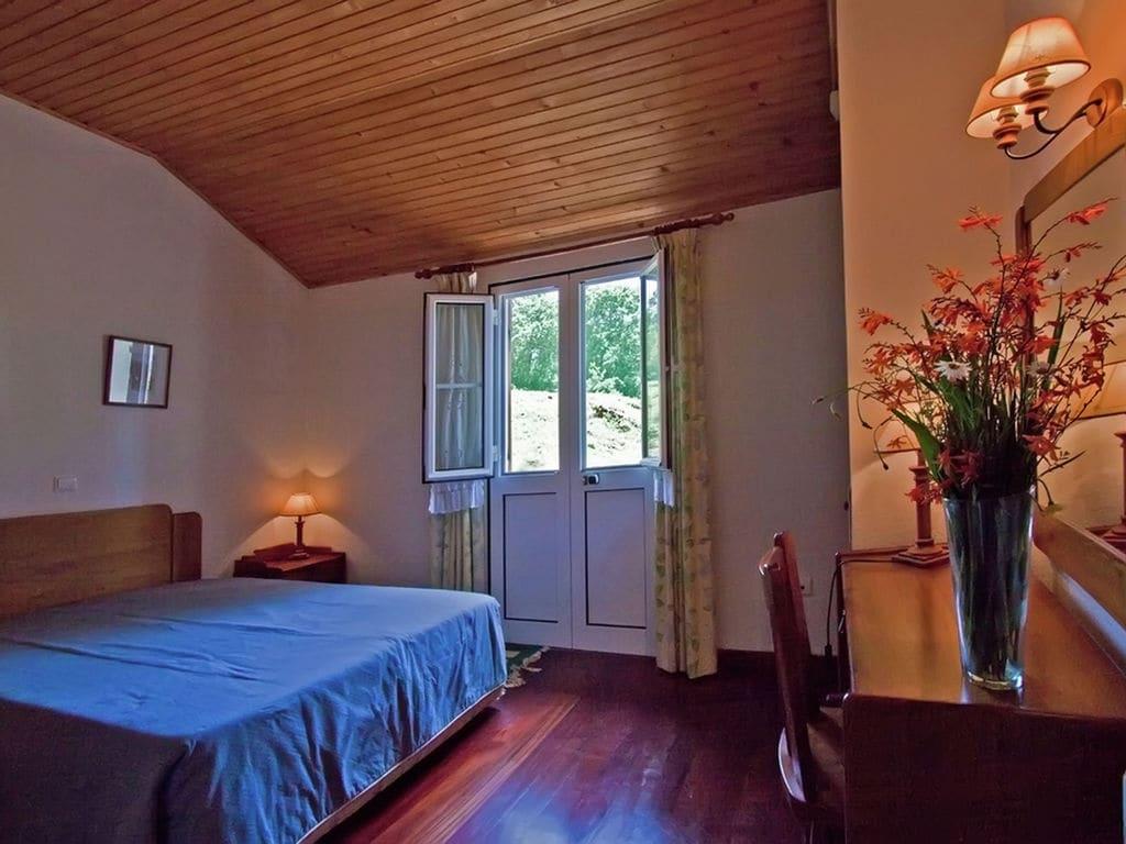 Ferienhaus Quinta das Colmeias Cottage (594276), Santa Cruz, , Madeira, Portugal, Bild 9