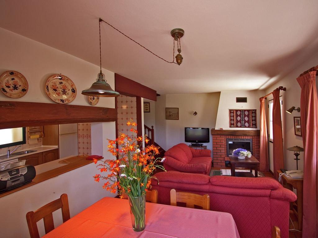 Ferienhaus Quinta das Colmeias Cottage (594276), Santa Cruz, , Madeira, Portugal, Bild 6