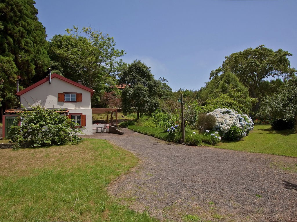 Ferienhaus Quinta das Colmeias Cottage (594276), Santa Cruz, , Madeira, Portugal, Bild 2