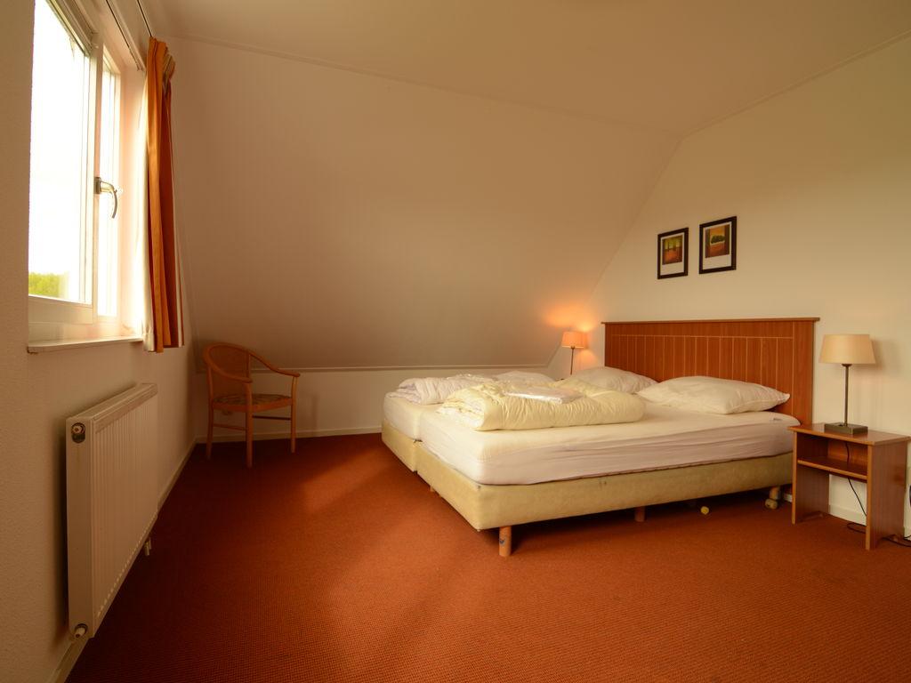 Ferienhaus De Jutter (561046), Zeewolde, , Flevoland, Niederlande, Bild 18