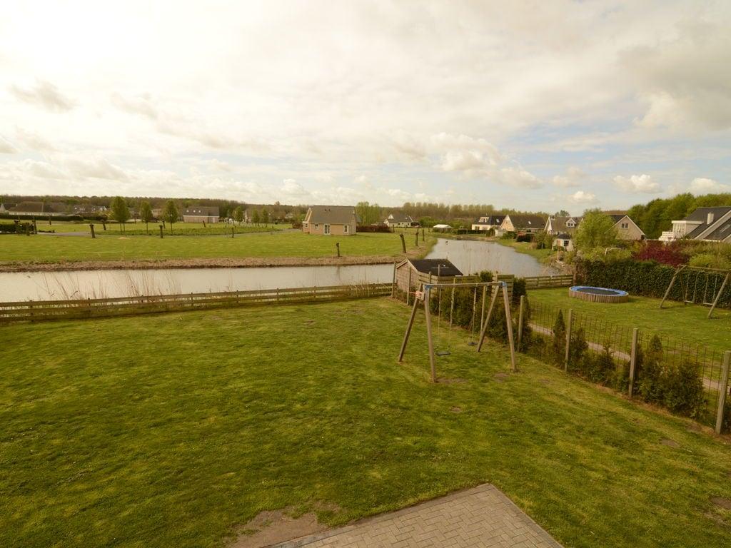 Ferienhaus De Jutter (561046), Zeewolde, , Flevoland, Niederlande, Bild 26