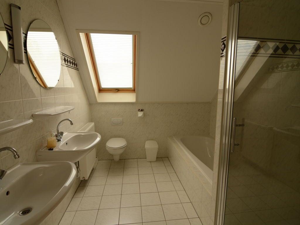 Ferienhaus De Jutter (561046), Zeewolde, , Flevoland, Niederlande, Bild 22