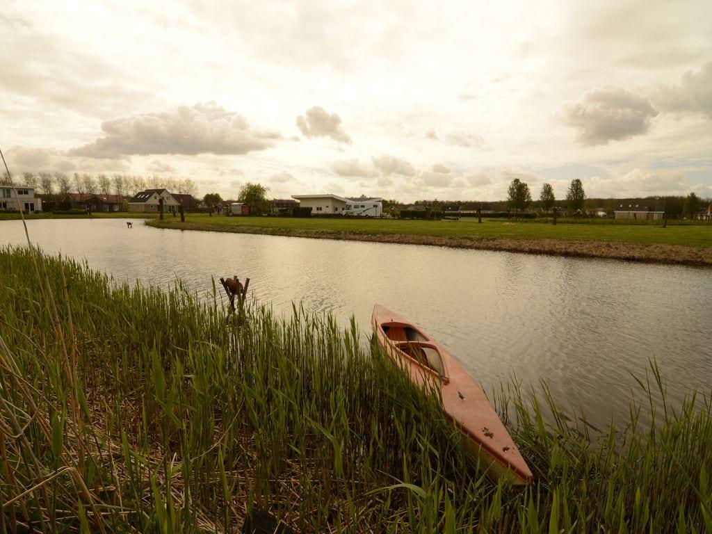 Ferienhaus De Jutter (561046), Zeewolde, , Flevoland, Niederlande, Bild 28