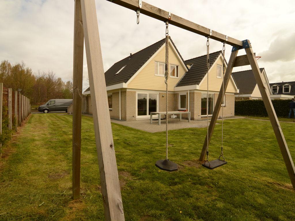 Ferienhaus De Jutter (561046), Zeewolde, , Flevoland, Niederlande, Bild 29
