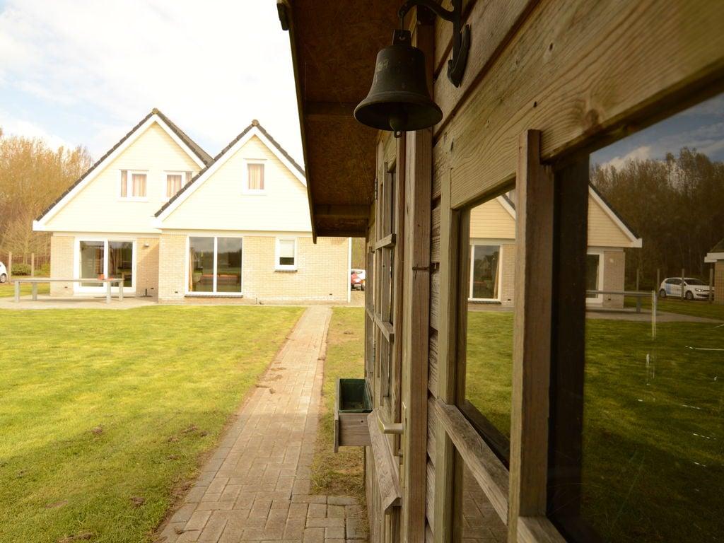 Ferienhaus De Jutter (561046), Zeewolde, , Flevoland, Niederlande, Bild 30