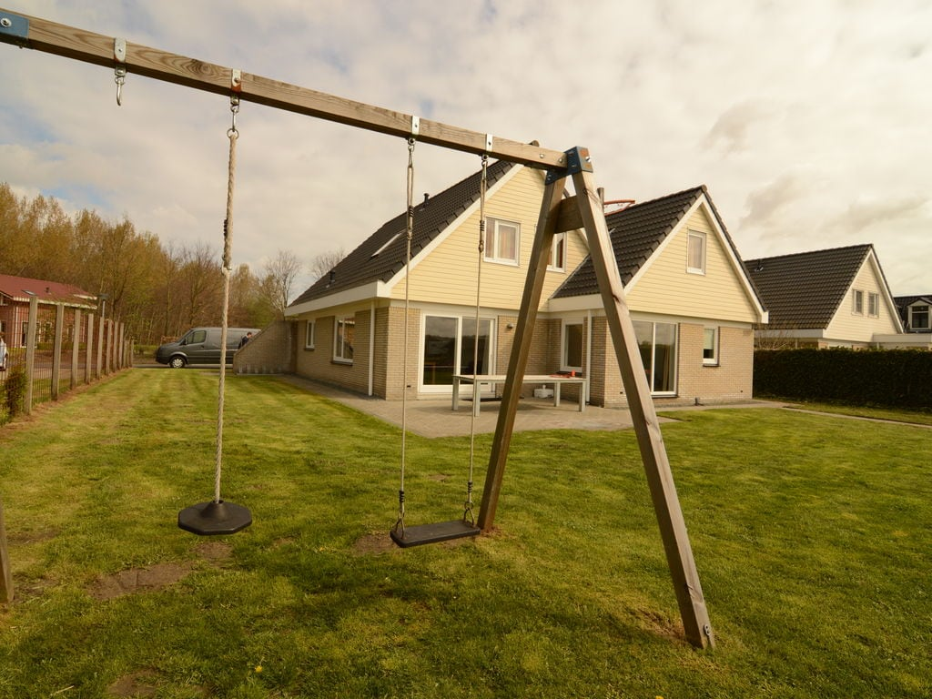 Ferienhaus De Jutter (561046), Zeewolde, , Flevoland, Niederlande, Bild 31