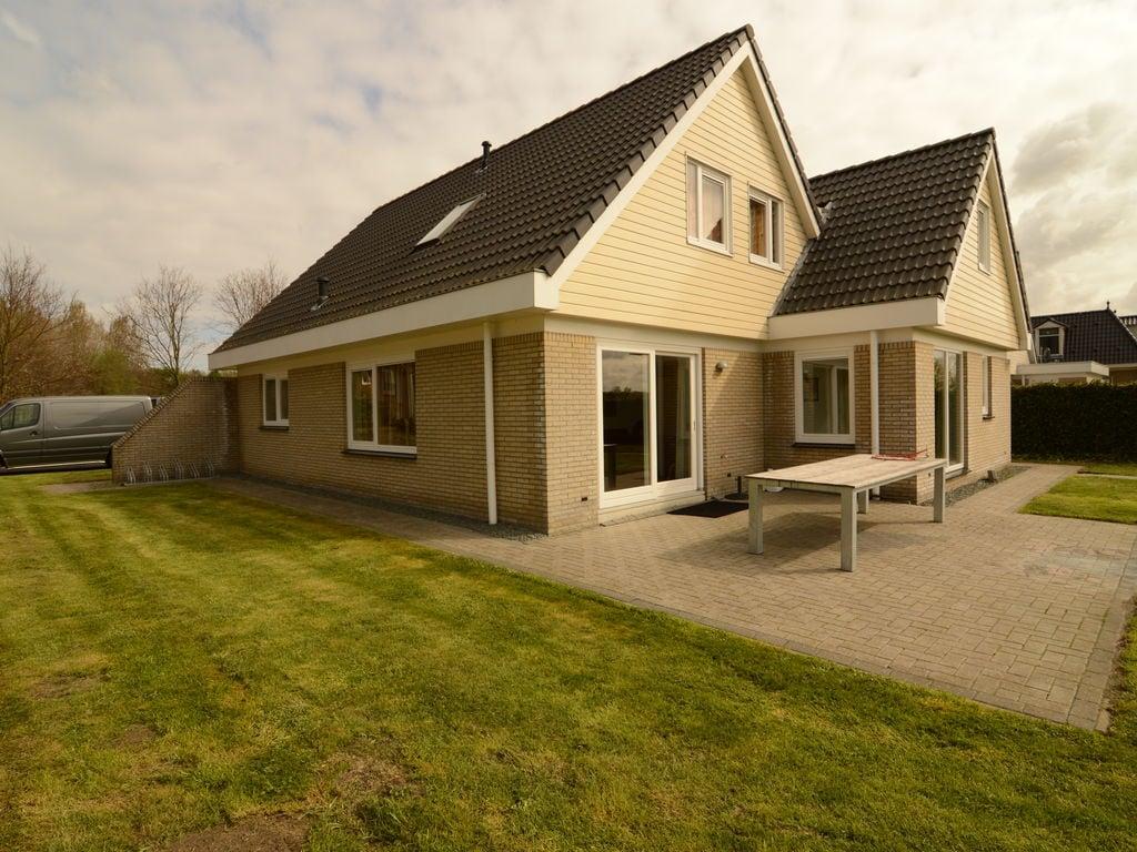 Ferienhaus De Jutter (561046), Zeewolde, , Flevoland, Niederlande, Bild 1