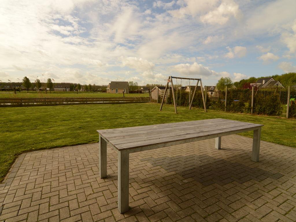 Ferienhaus De Jutter (561046), Zeewolde, , Flevoland, Niederlande, Bild 24
