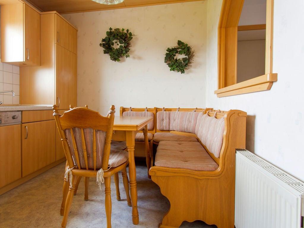 Ferienhaus Luxuriöser Bauernhof in Hellenthal nahe dem Skigebiet (494033), Hellenthal, Eifel (Nordrhein Westfalen) - Nordeifel, Nordrhein-Westfalen, Deutschland, Bild 7