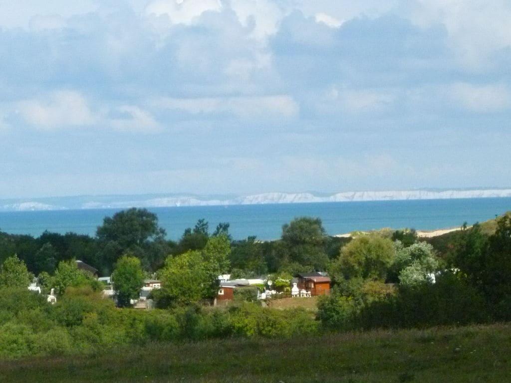 Ferienwohnung Studio Wissant (498579), Wissant, Pas-de-Calais, Nord-Pas-de-Calais, Frankreich, Bild 14
