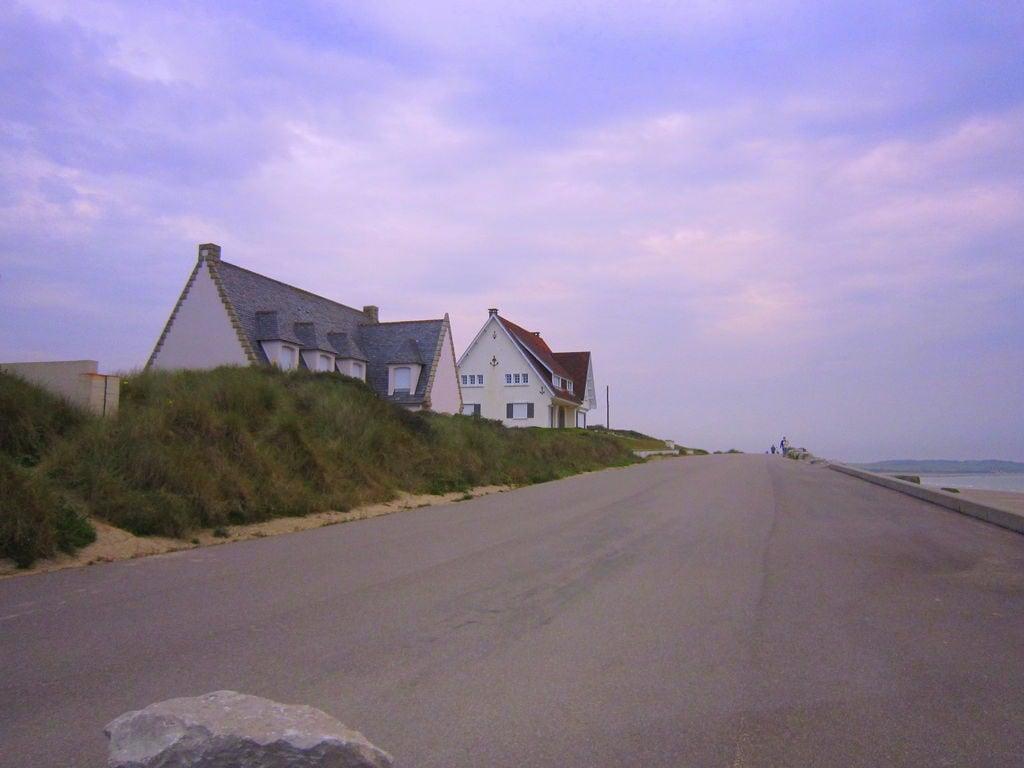 Ferienwohnung Studio Wissant (498579), Wissant, Pas-de-Calais, Nord-Pas-de-Calais, Frankreich, Bild 31