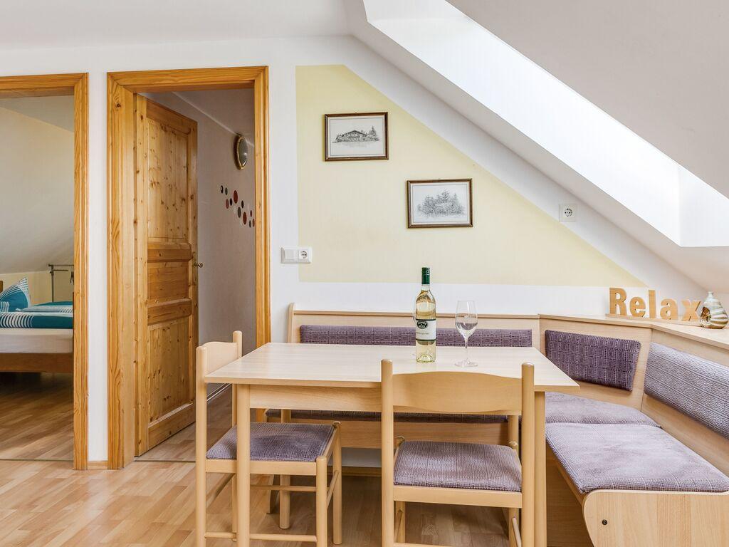 Ferienhaus Privates Ferienhaus mit Garten in der Steiermark (493039), St. Stefan ob Stainz, Weststeiermark, Steiermark, Österreich, Bild 8