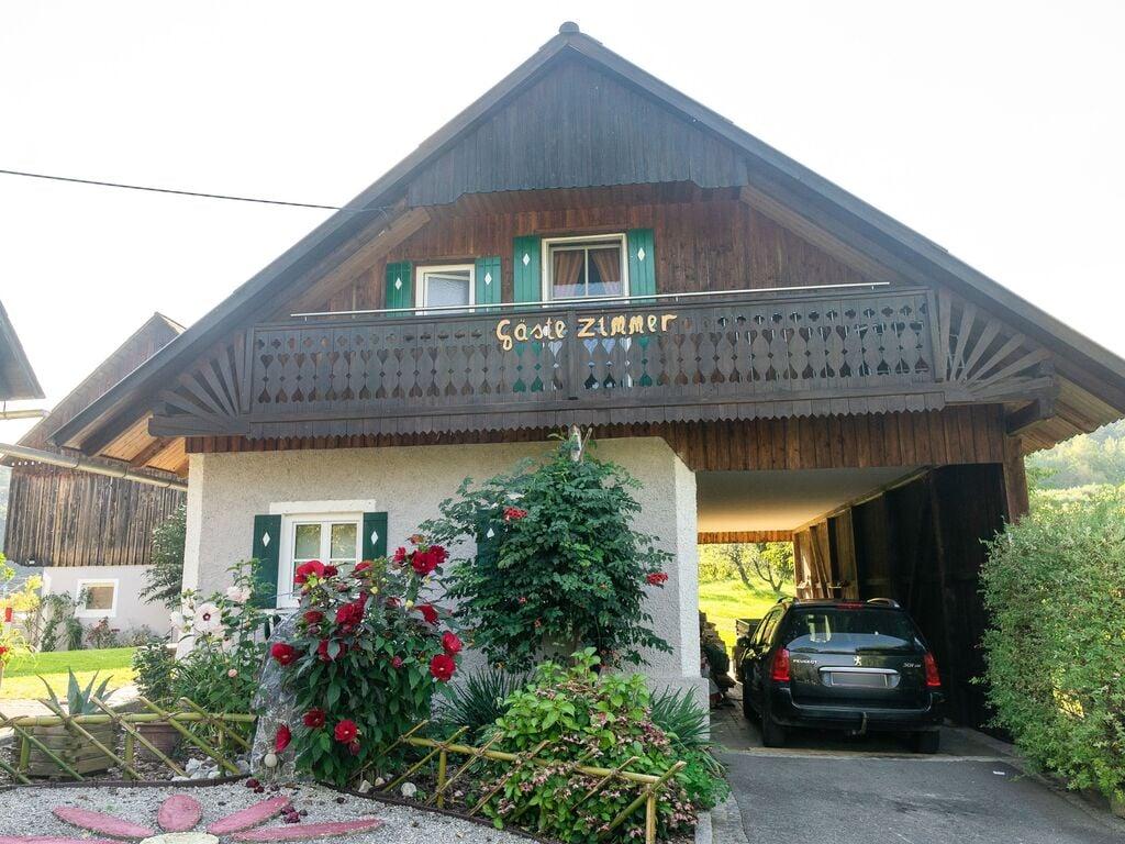 Ferienhaus Privates Ferienhaus mit Garten in der Steiermark (493039), St. Stefan ob Stainz, Weststeiermark, Steiermark, Österreich, Bild 2