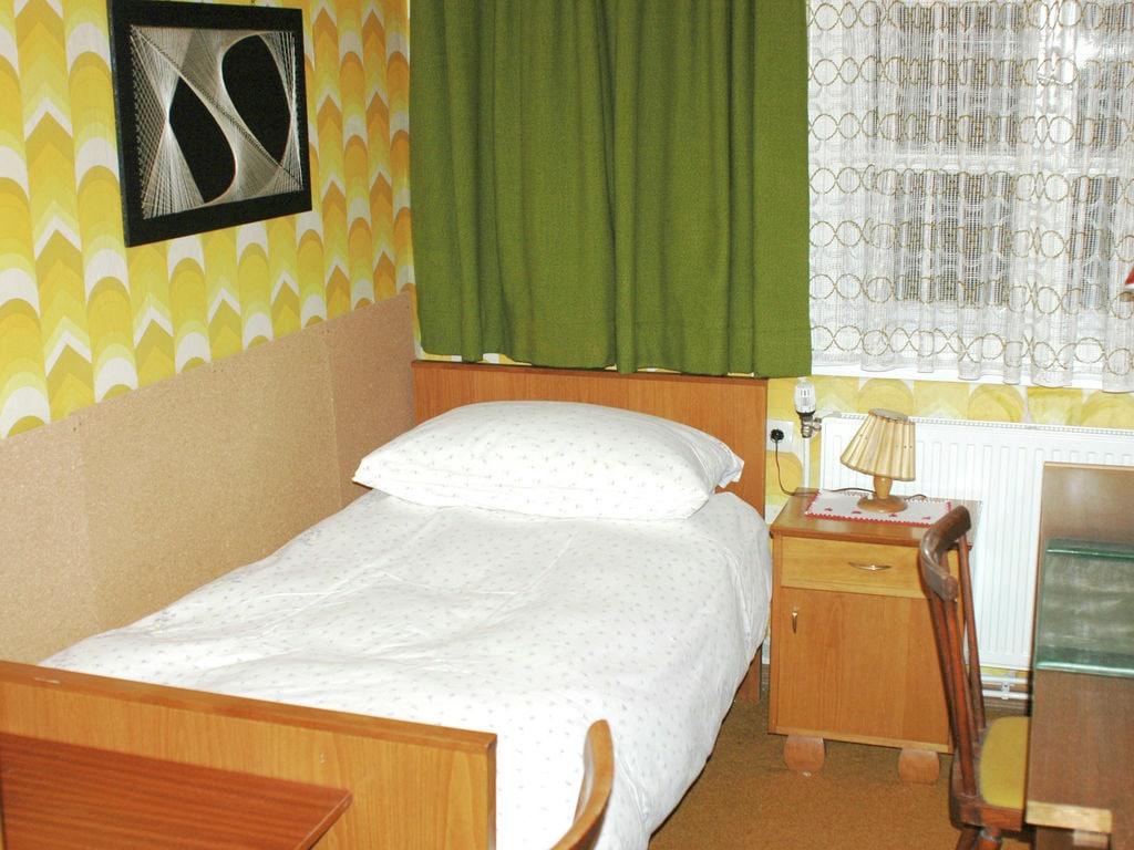 Maison de vacances Ivy House (493600), Scheifling, Murtal, Styrie, Autriche, image 10