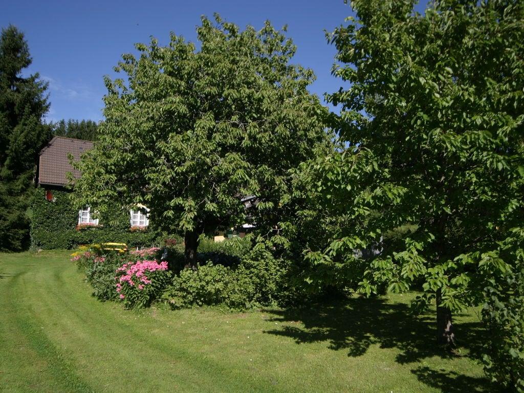 Maison de vacances Ivy House (493600), Scheifling, Murtal, Styrie, Autriche, image 13