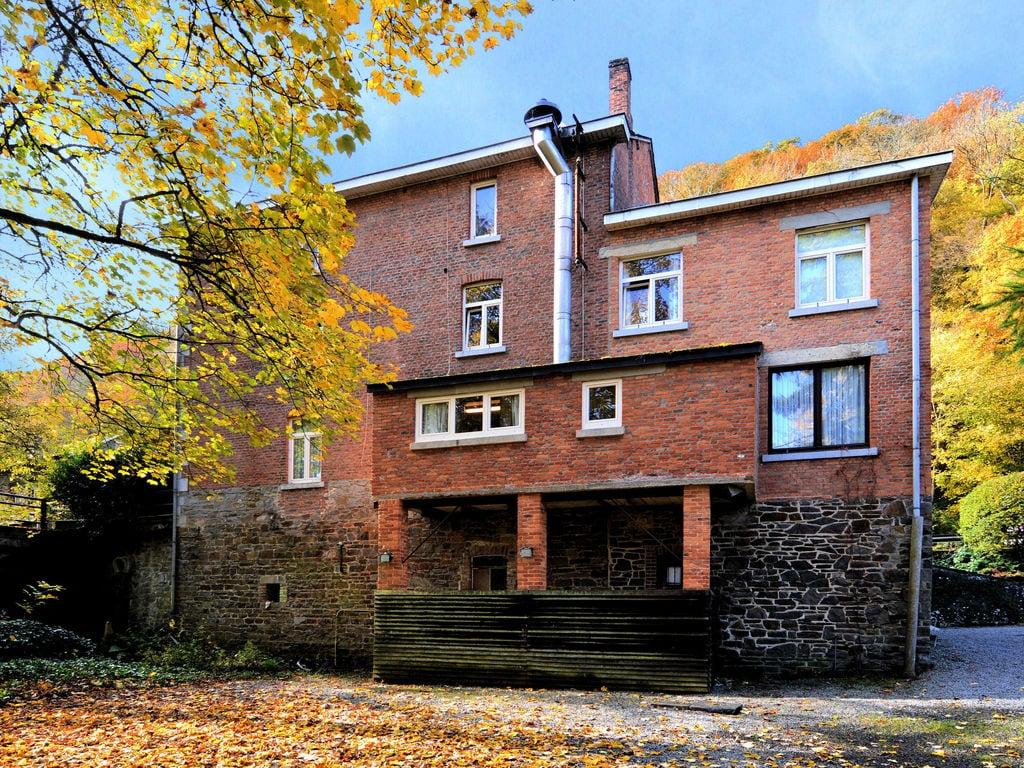 Ferienhaus Gite le Marcourt (648495), Marcourt, Luxemburg (BE), Wallonien, Belgien, Bild 2