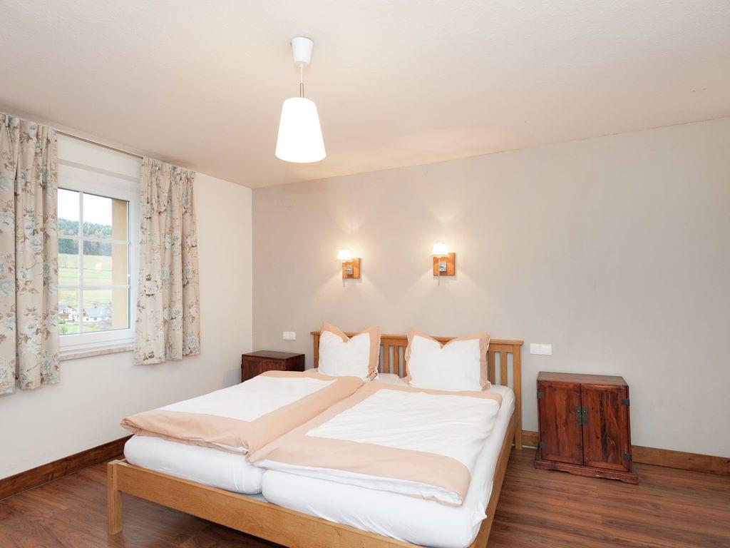 Ferienhaus auf dem Land in Klingenthal Sachsen mit Terrasse (497608), Klingenthal, Vogtland (Sachsen), Sachsen, Deutschland, Bild 13
