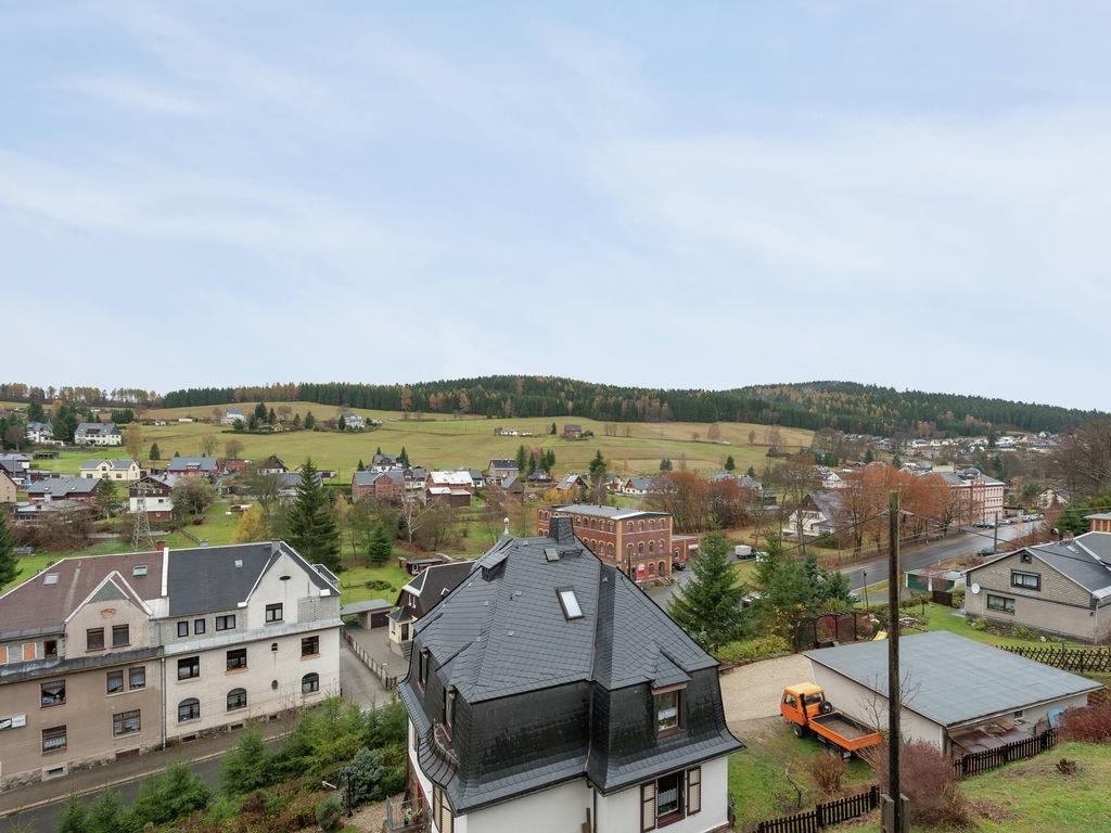 Ferienhaus auf dem Land in Klingenthal Sachsen mit Terrasse (497608), Klingenthal, Vogtland (Sachsen), Sachsen, Deutschland, Bild 22