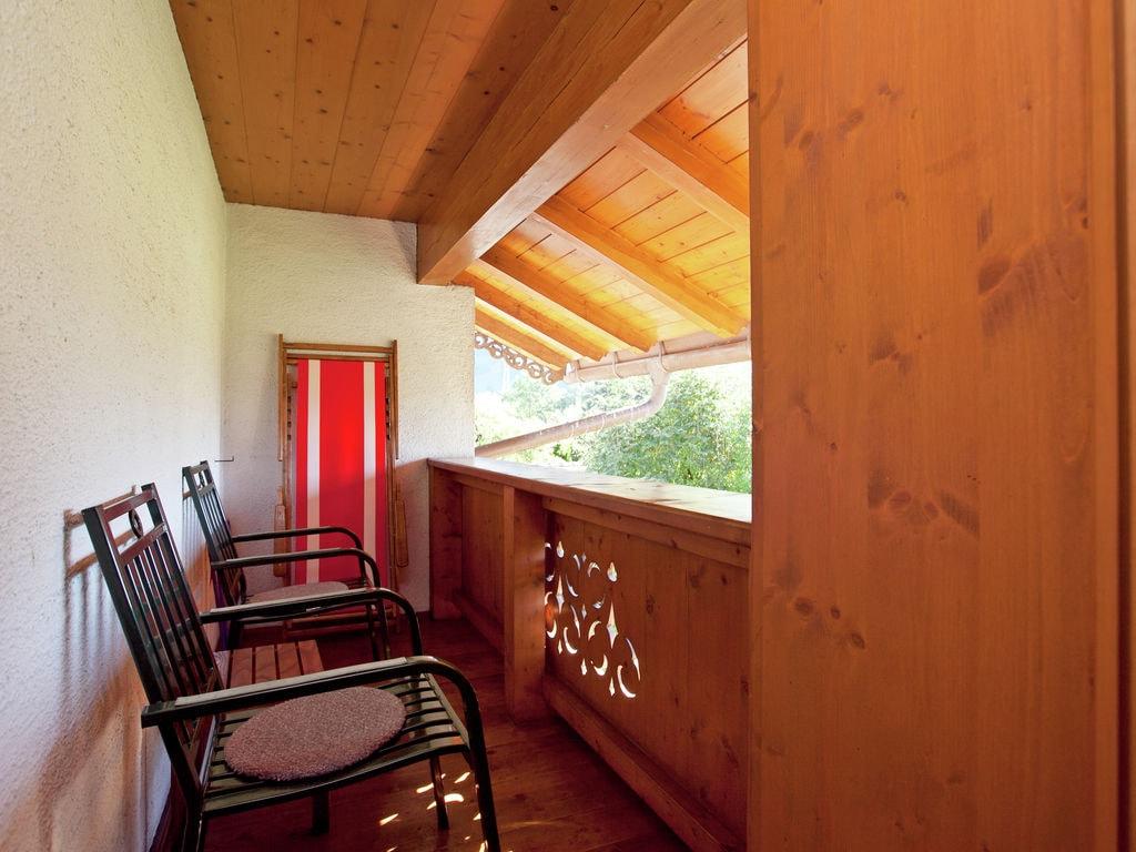 Maison de vacances Gasser (494970), Uderns, Zillertal, Tyrol, Autriche, image 33
