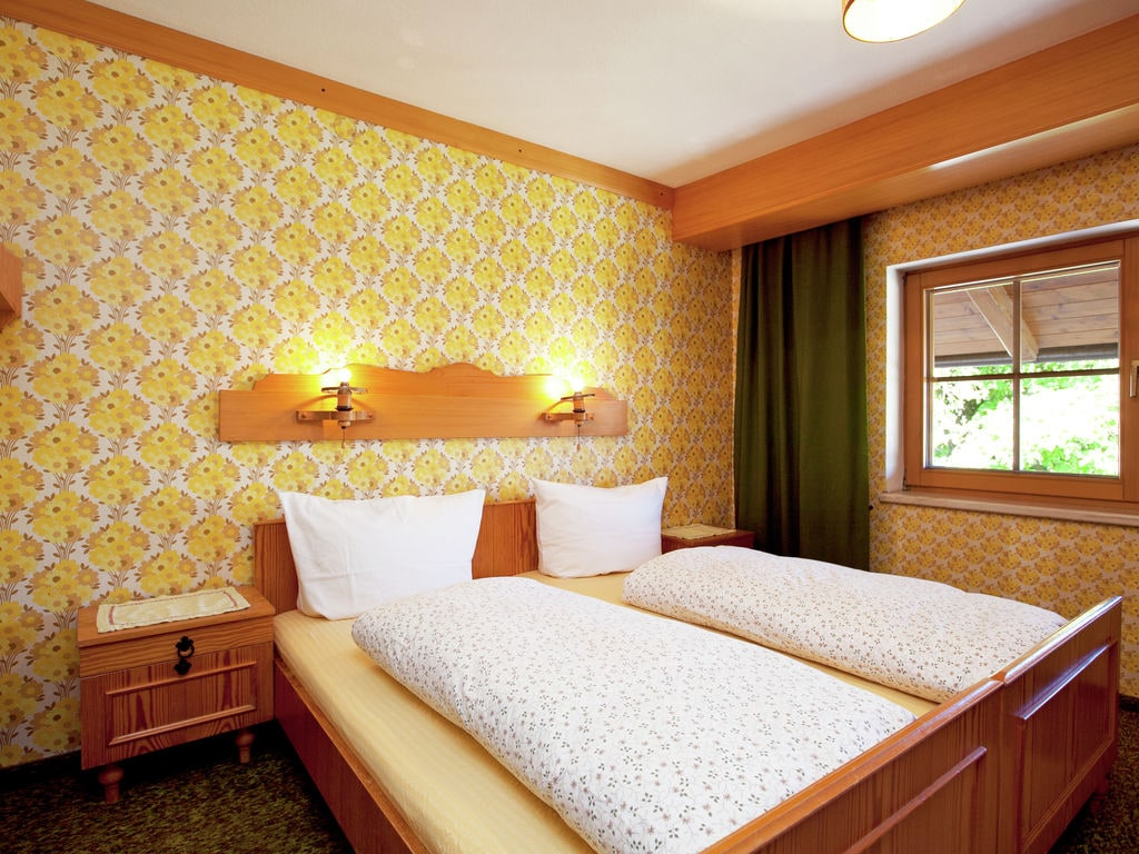 Maison de vacances Gasser (494970), Uderns, Zillertal, Tyrol, Autriche, image 17