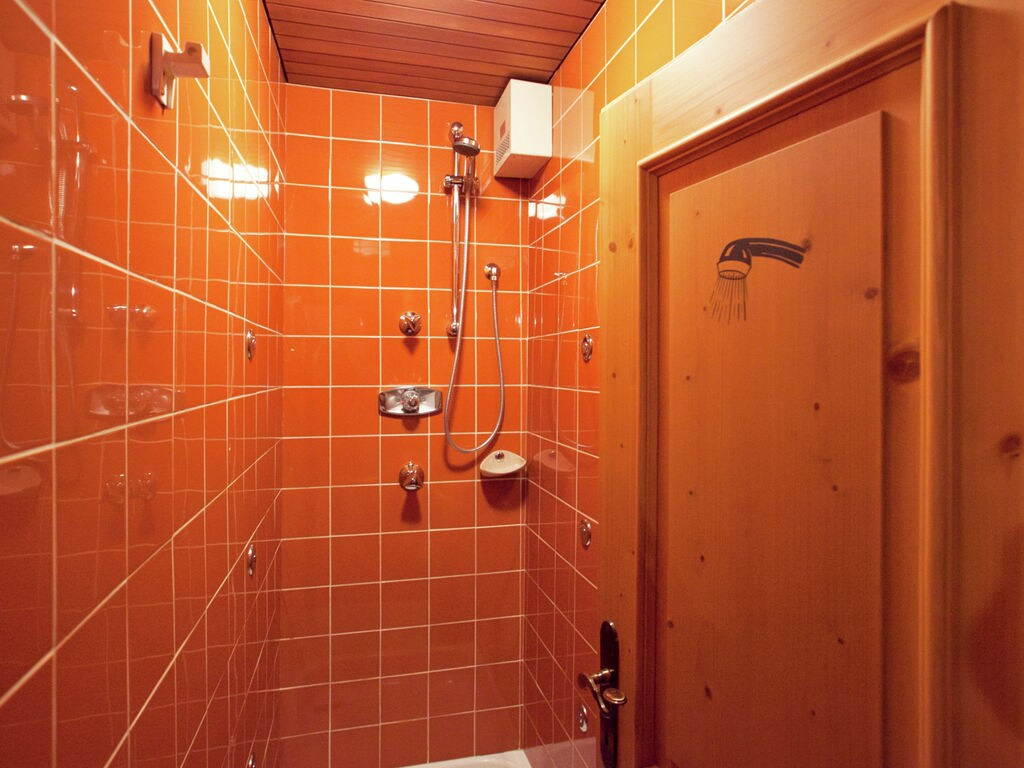 Maison de vacances Gasser (494970), Uderns, Zillertal, Tyrol, Autriche, image 29