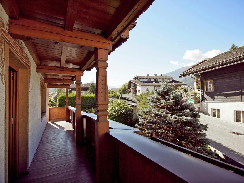 Maison de vacances Gasser (494970), Uderns, Zillertal, Tyrol, Autriche, image 32