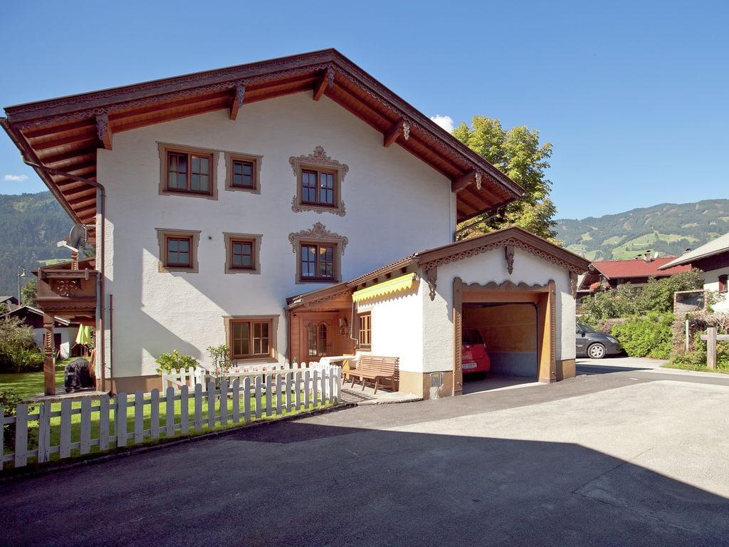 Maison de vacances Gasser (494970), Uderns, Zillertal, Tyrol, Autriche, image 4