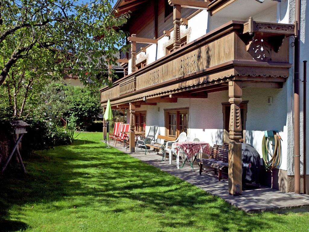 Maison de vacances Gasser (494970), Uderns, Zillertal, Tyrol, Autriche, image 2