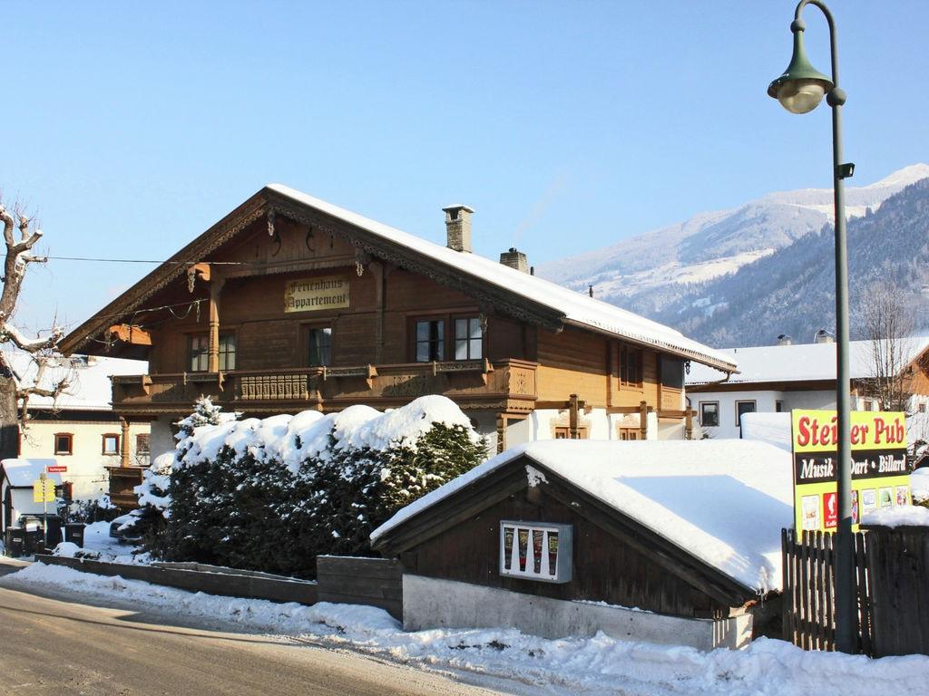 Maison de vacances Gasser (494970), Uderns, Zillertal, Tyrol, Autriche, image 6