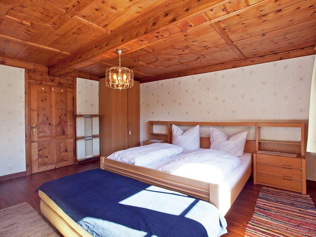 Maison de vacances Gasser (494973), Uderns, Zillertal, Tyrol, Autriche, image 9