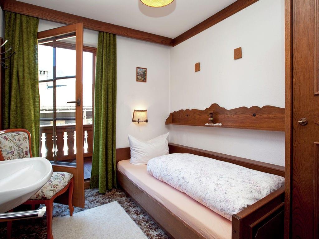 Maison de vacances Gasser (494973), Uderns, Zillertal, Tyrol, Autriche, image 13