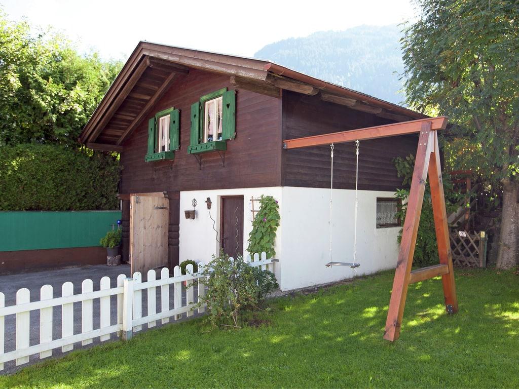 Maison de vacances Gasser (494973), Uderns, Zillertal, Tyrol, Autriche, image 20