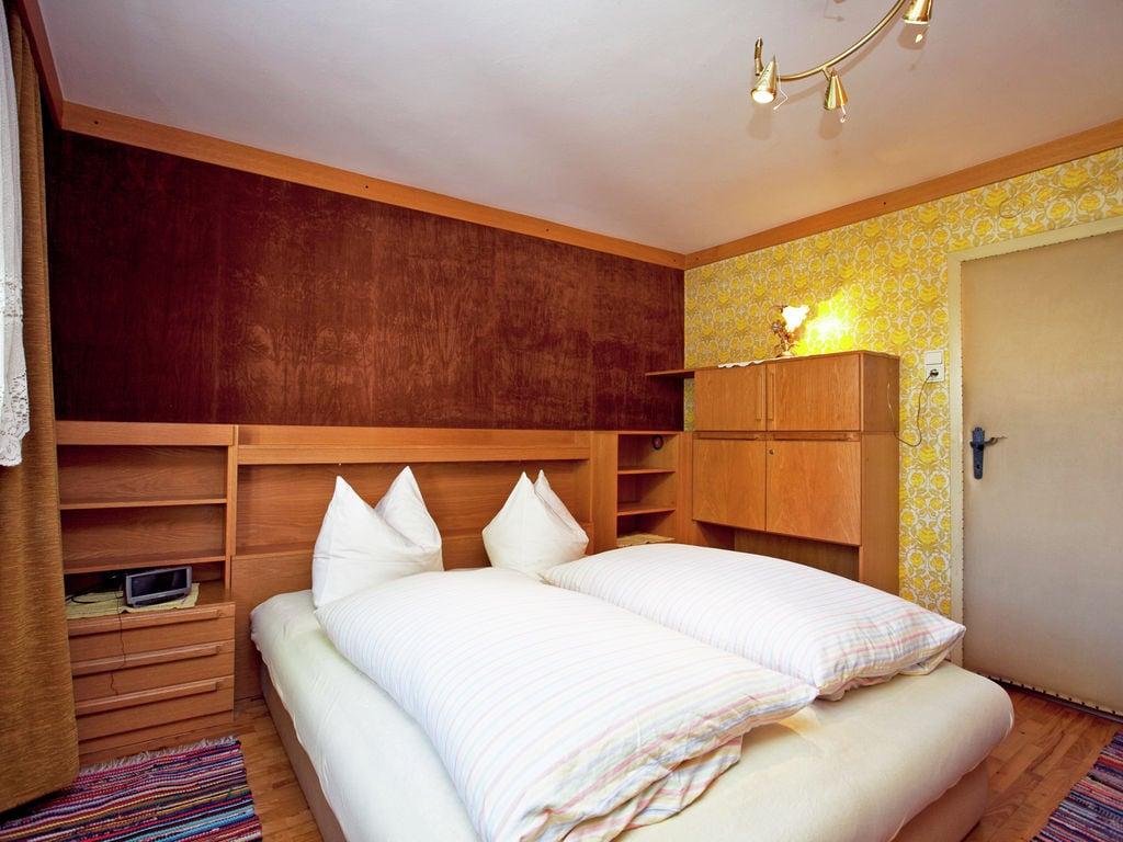 Maison de vacances Gasser (494973), Uderns, Zillertal, Tyrol, Autriche, image 8