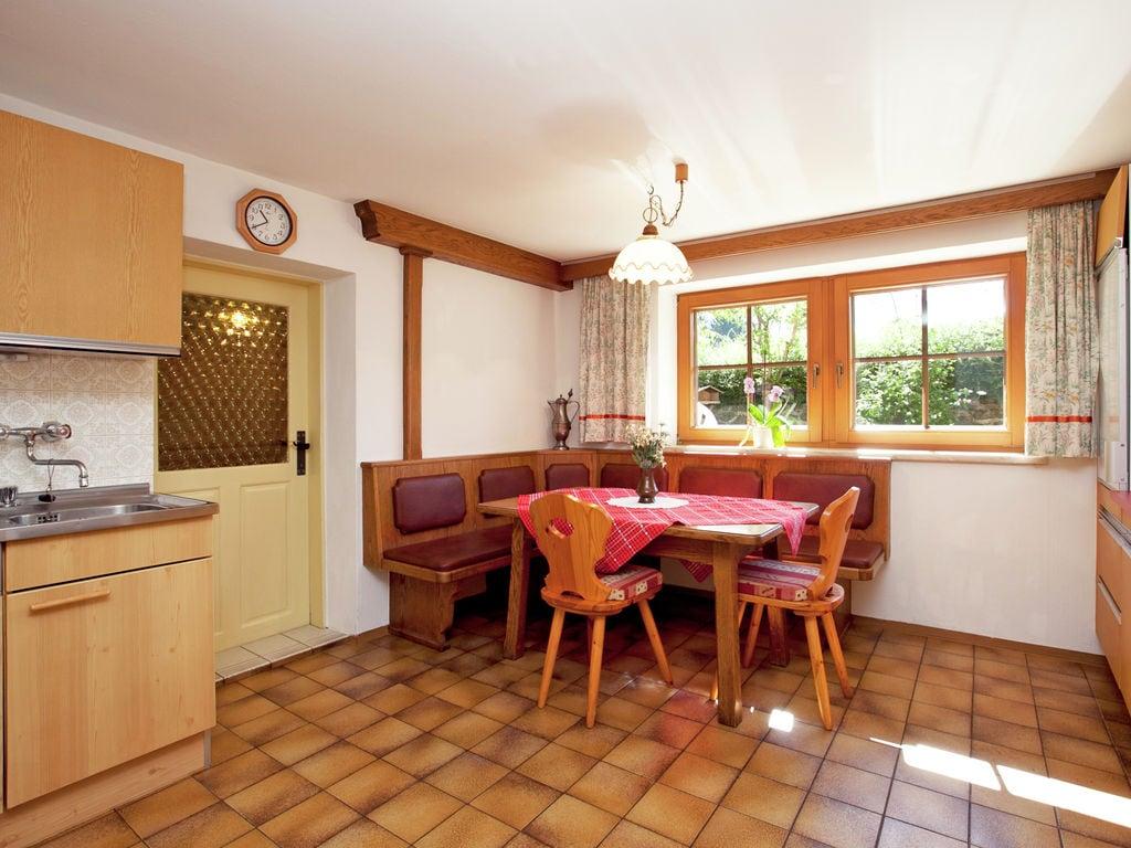 Maison de vacances Gasser (494973), Uderns, Zillertal, Tyrol, Autriche, image 5