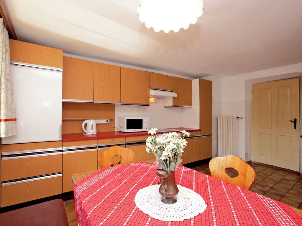 Maison de vacances Gasser (494973), Uderns, Zillertal, Tyrol, Autriche, image 6