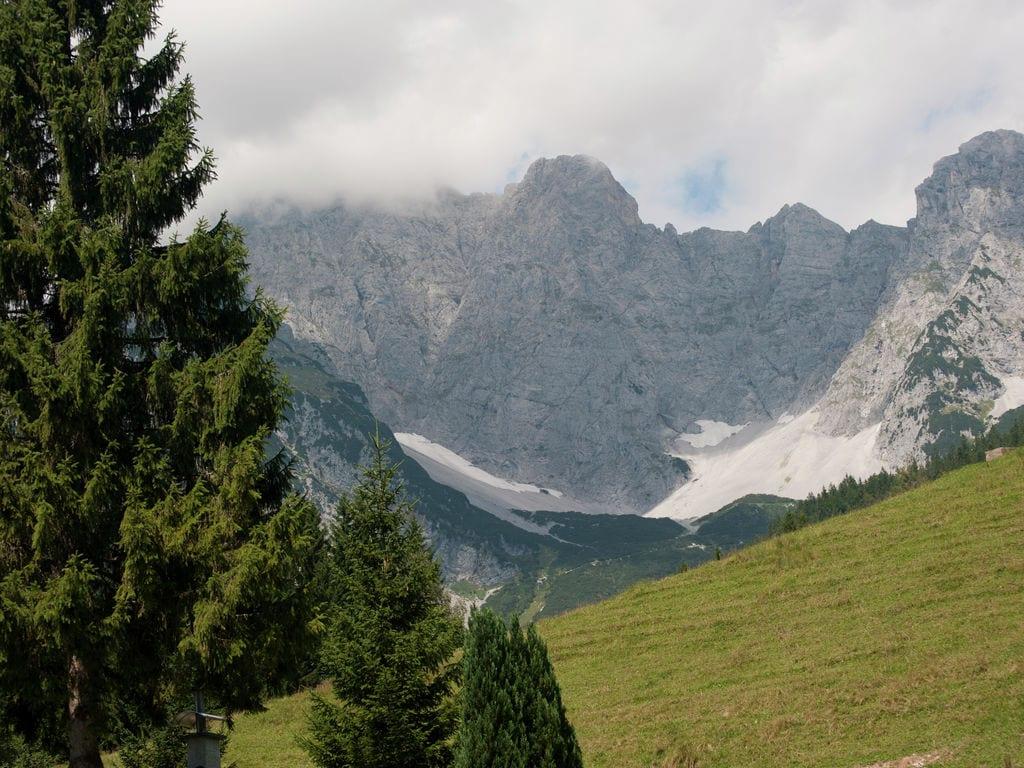 Holiday apartment Schönes Appartement nahe Skigebiet in Going am Wilden Kaiser (497391), Going am Wilden Kaiser, Wilder Kaiser, Tyrol, Austria, picture 30